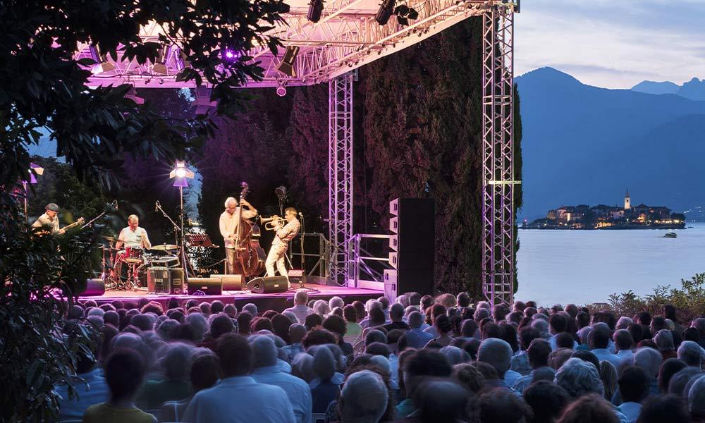 Lungolago-La-Palazzola-Stresa-Festival-2015
