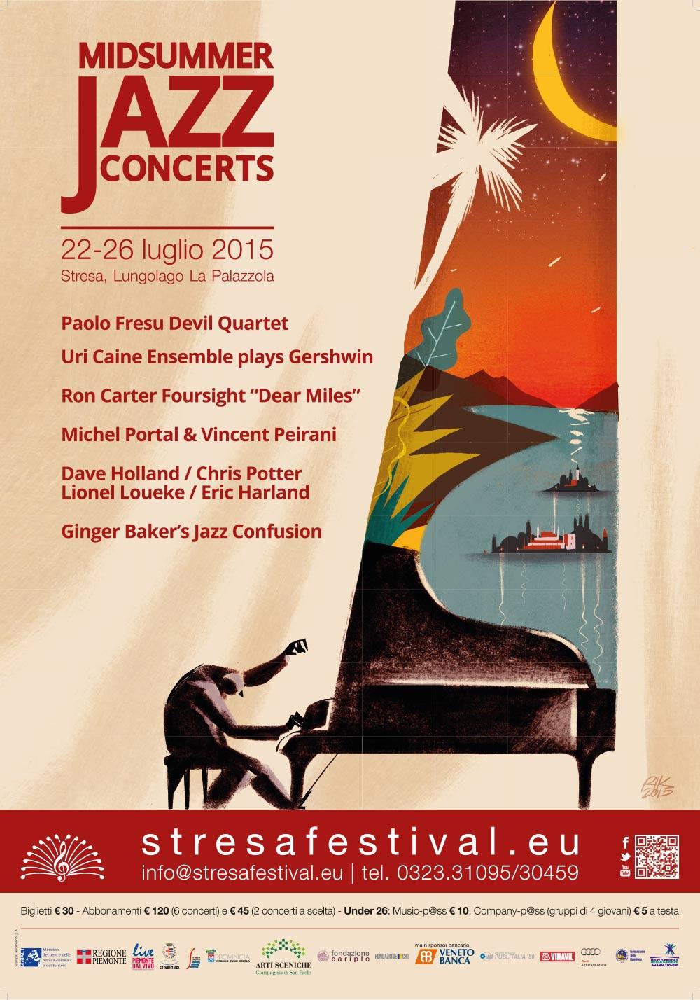 Stresa-Festival-locandina-midsummer jazz 2015