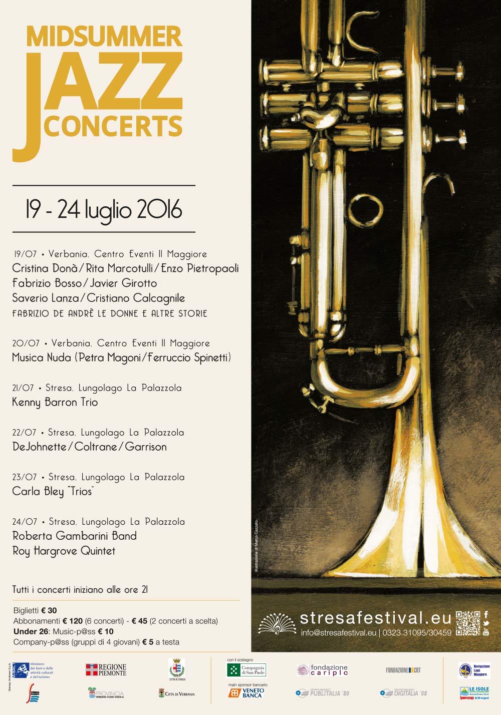 Stresa-Festival-locandina jazz 2016
