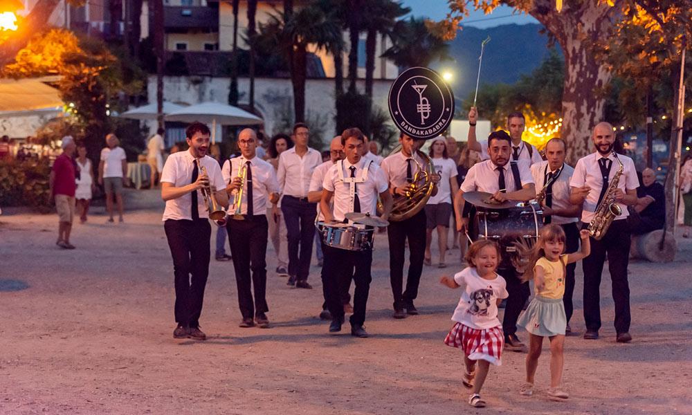 Isola-in-Festival-Stresa-Festival-2020
