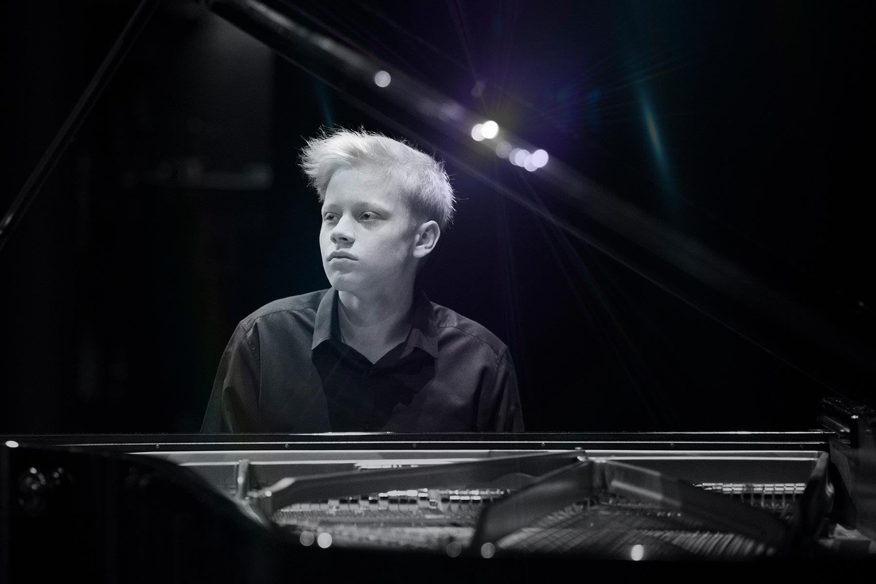 Alexander-Malofeev-Stresa-Festival-2021 concerti luglio