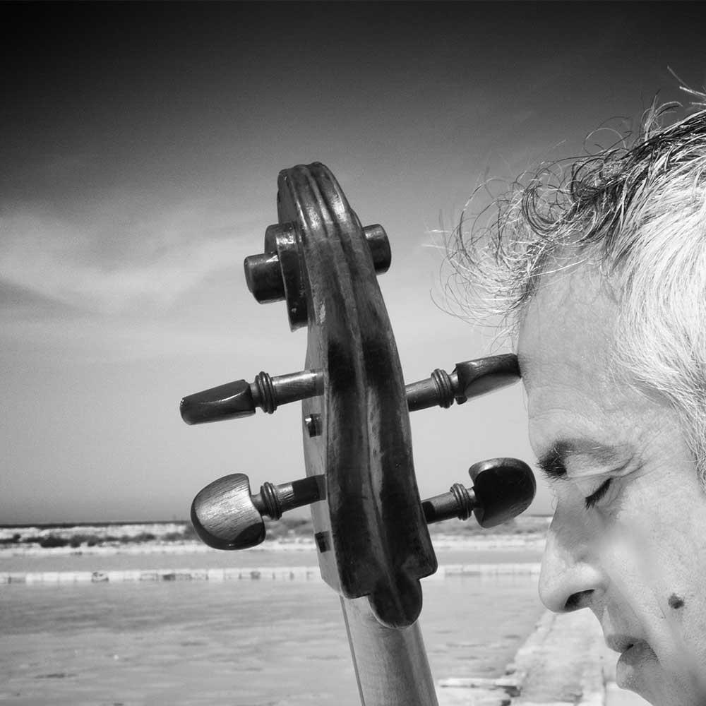 Giovanni-Sollima-Stresa-Festival-2021 concerti agosto settembre