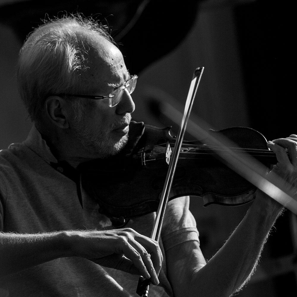 Kremerata-Baltica-Gidon-Kremer-Stresa-Festival-2021 concerti agosto