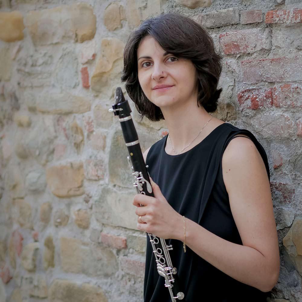 Lorenza-Borrani-Ensemble-Stresa-Festival-2021 concerti settembre