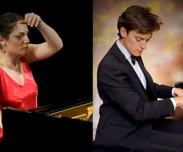 Mariangela-Vacatello-Alessandro-Taverna-Habanera-Teatro-Stresa-Festival-2021 concerti agosto
