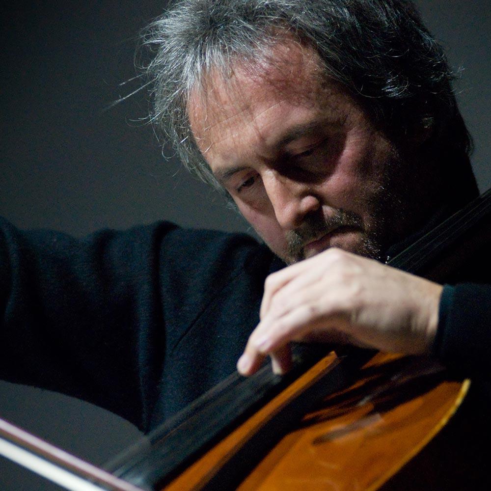 Mario-Brunello-news-stresa-festival-2021