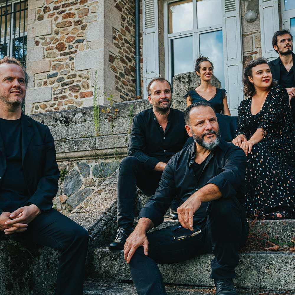 Rosemary-Standley-Ensemble-Contraste-Stresa-Festival-2021 concerti luglio