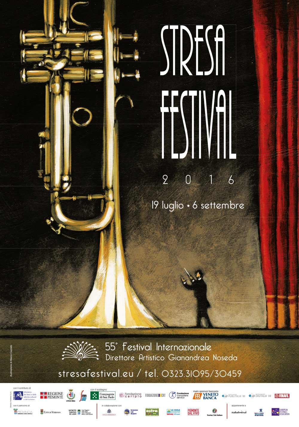Stresa-Festival-locandina-2016