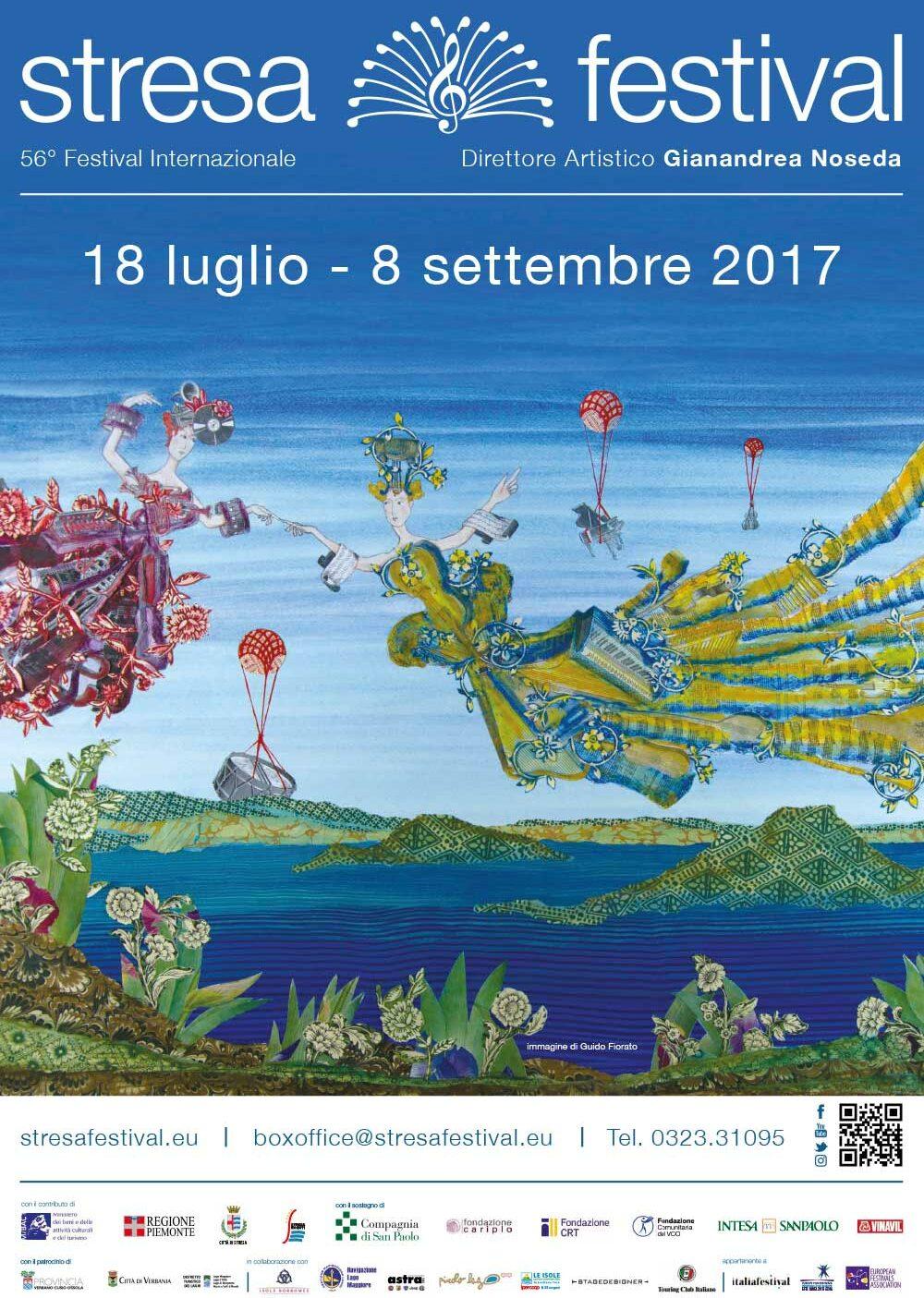 Stresa-Festival-locandina-2017