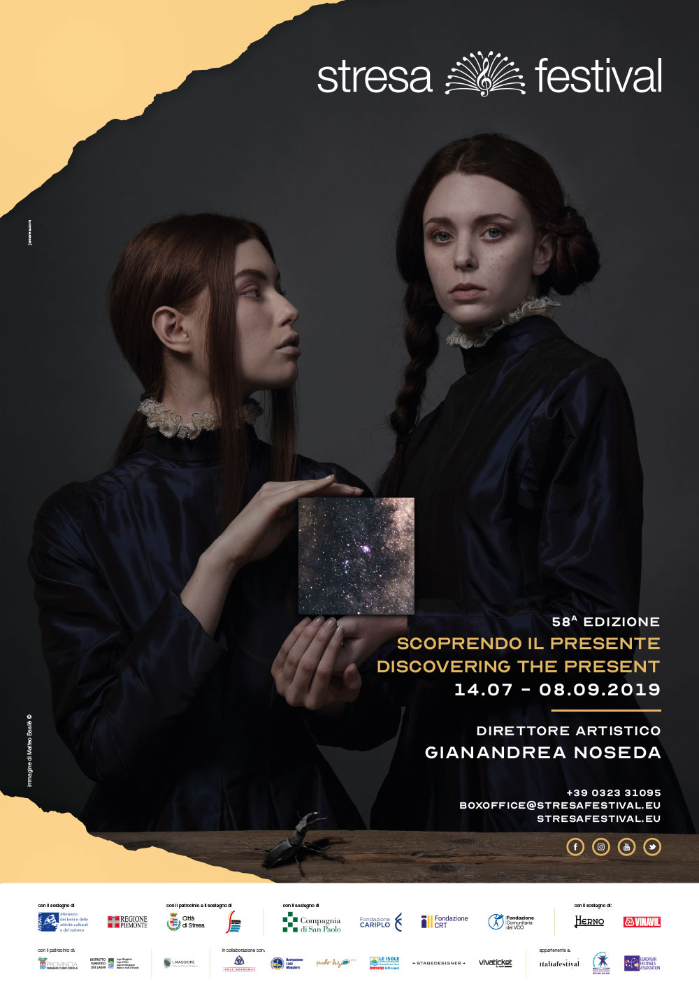 Stresa-Festival-locandina-2019