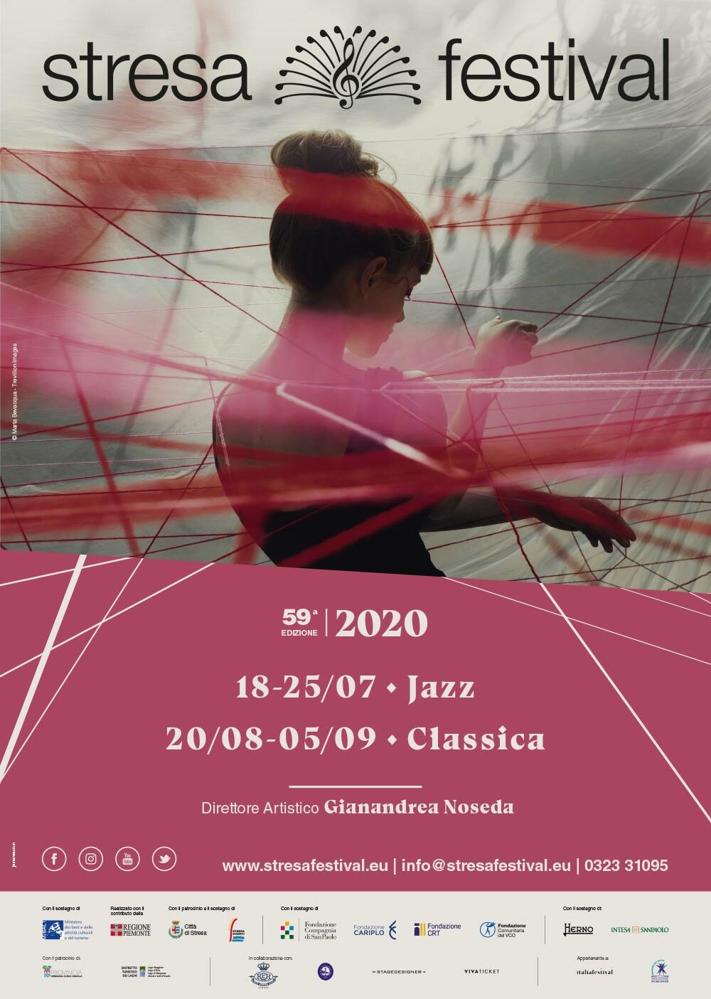 Stresa-Festival-locandina-2020