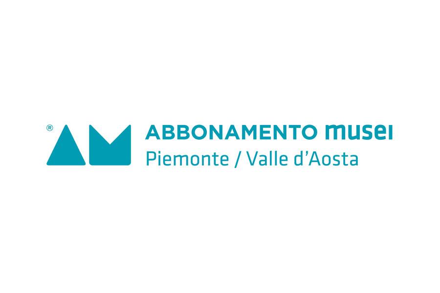 abbonamneto-musei-stresa-festival