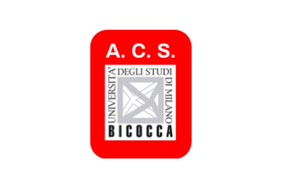 bicocca-stresa-festival