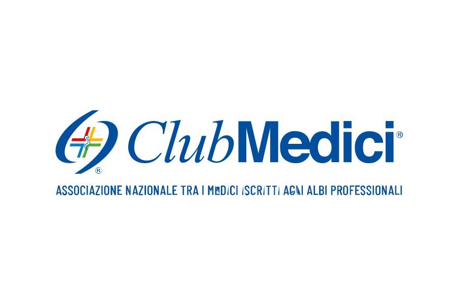 club-medici-stresa-festival