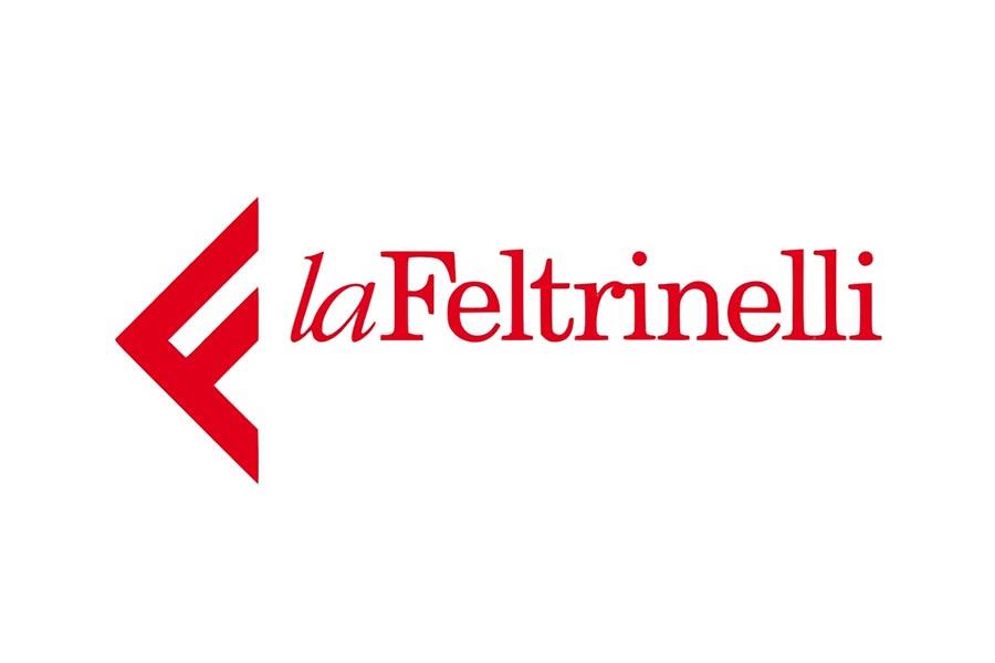 la-feltrinelli-stresa-festival