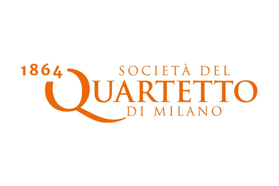 societa-quartetto-milano-stresa-festival