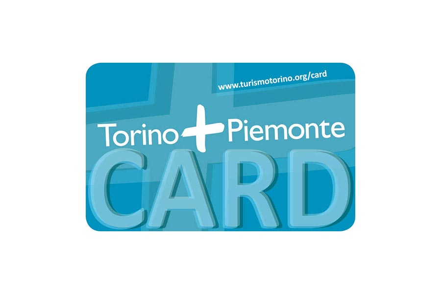 torino-piemonte-stresa-festival