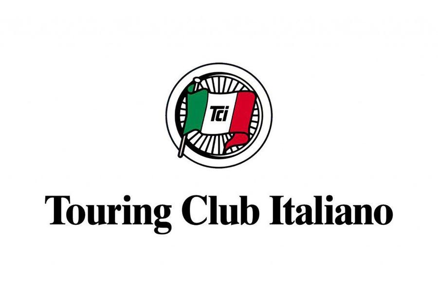 touring-club-italiano-stresa-festival