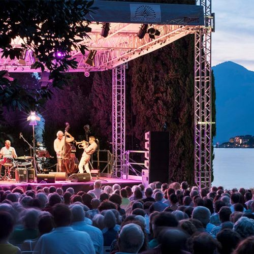 Lungolago-la-Palazzola-sede-Stresa-Festival
